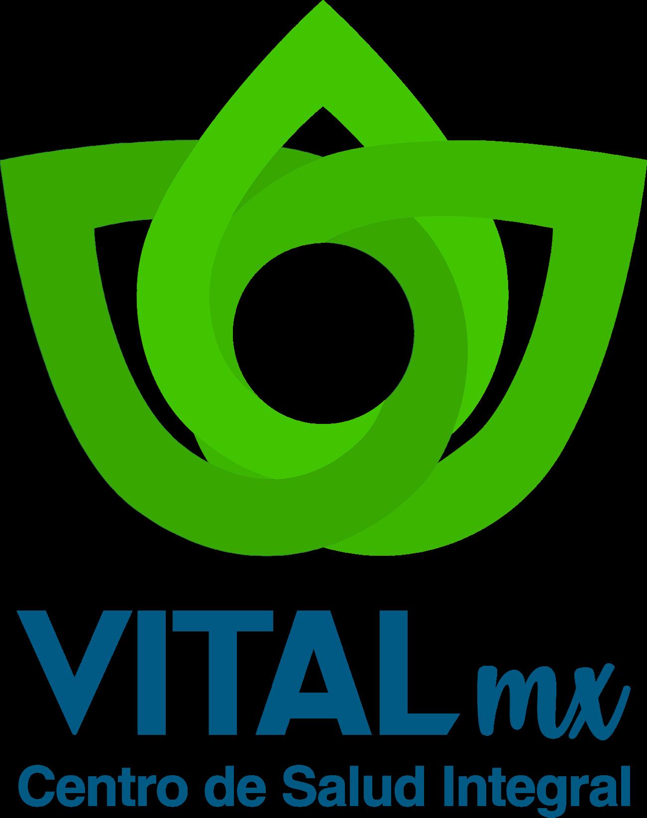 Vital | Homeopatía en Tuxtla Gutiérrez