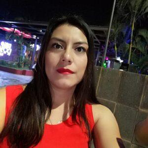 Paola Serrrano